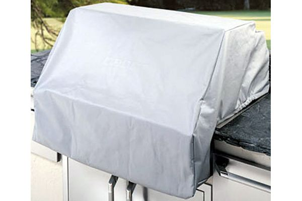 Large image of Dacor Outdoor Grill Cover - OVCB52