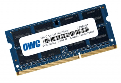 Newer-Technology - OWC1600DDR3S8GB - Computer Hardware