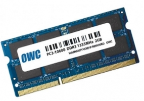 Newer-Technology - OWC5300DDR2S2GB - Computer Hardware