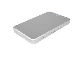 OWC - OWCES2.5BU3S - External Hard Drives