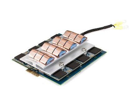 OWC 2TB Aura SSD For Mac Pro - OWCSSDA13MP2.0