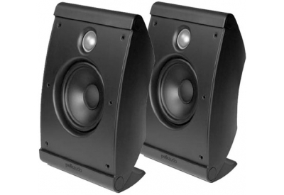 Polk Audio - OWM3 - Satellite Speakers