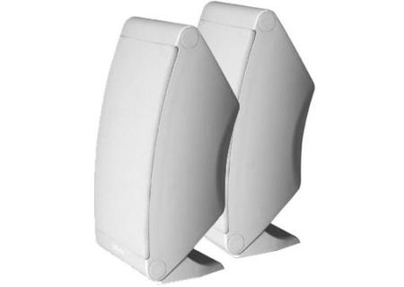 Polk Audio - OWM3 - Satellite Speakers