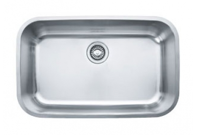 Franke - OXX110 - Kitchen Sinks