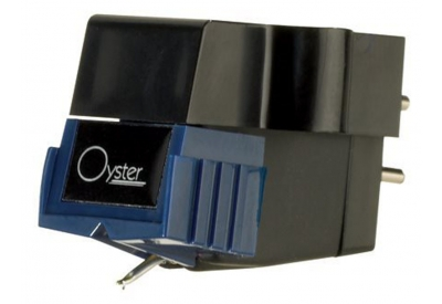 Pro-Ject - OYSTER - Phono Cartridges