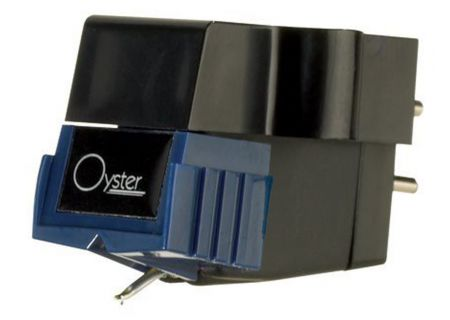 Pro-Ject Sumiko Moving Magnet Phono Cartridge - OYSTER