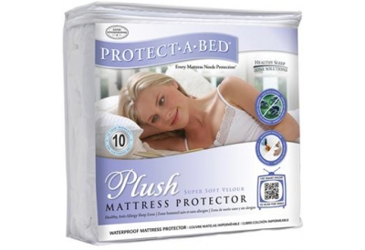 Protect-A-Bed - P0128 - Bed Sheets & Pillow Cases