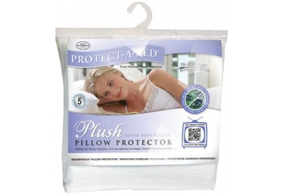 Protect-A-Bed - P0173 - Mattress Protectors