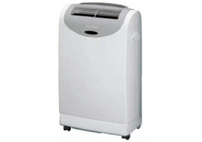 Friedrich - P09B - Portable Air Conditioners