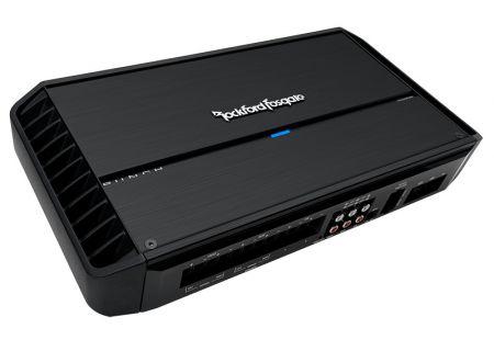 Rockford Fosgate - P1000X5 - Car Audio Amplifiers