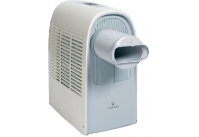 Friedrich - P10S - Portable Air Conditioners