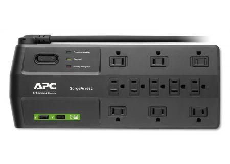 APC - P11U2 - Surge Protectors