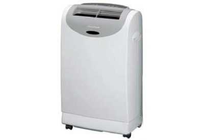 Friedrich - P12B - Portable Air Conditioners