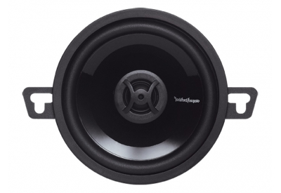 Rockford Fosgate - P132 - 3 1/2 Inch Car Speakers