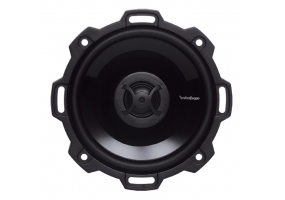 Rockford Fosgate - P142 - 4 Inch Car Speakers