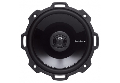 Rockford Fosgate - P152 - 5 1/4 Inch Car Speakers