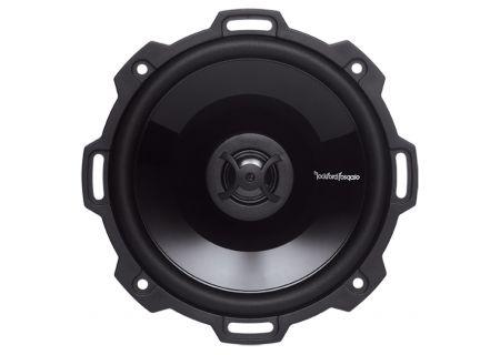 Rockford Fosgate - P152 - 5 1/4 Inch Car Speakers