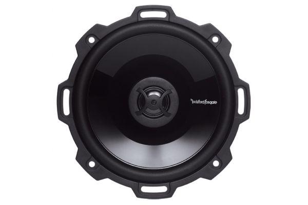 "Large image of Rockford Fosgate Punch 5.25"" 2-Way Full Range Speaker (Pair) - P152"