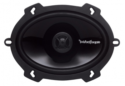 Rockford Fosgate - P1572 - 5 x 7 Inch Car Speakers