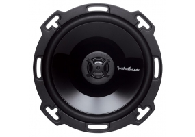 Rockford Fosgate - P165 - 6 1/2 Inch Car Speakers