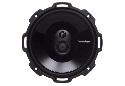 Rockford Fosgate - P1675 - 6 1/2 Inch Car Speakers