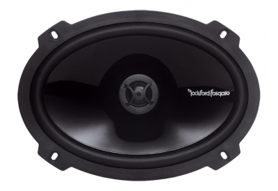 Rockford Fosgate - P1692 - 6 x 9 Inch Car Speakers