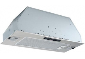 Best - 5810252 - Wall Hoods