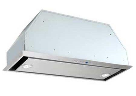 Best - P195P1M52SB6 - Custom Hood Ventilation