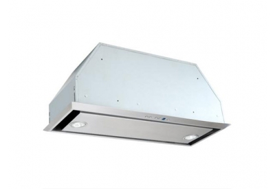 Best - P195P2M70SB - Custom Hood Ventilation