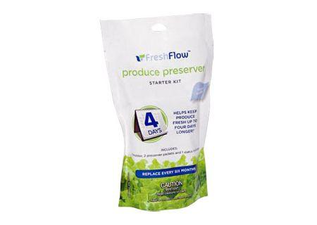 KitchenAid FreshFlow Produce Preserver Start-Up Kit - P1FB6S1