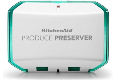 KitchenAid - P1KL6S1 - Household Cleaners