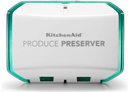 KitchenAid Produce Preserver - P1KL6S1