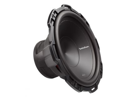 Rockford Fosgate - P1S2-12 - Car Subwoofers