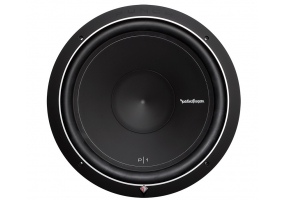 Rockford Fosgate - P1S2-15 - Car Subwoofers