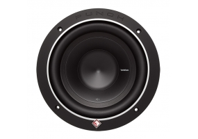 Rockford Fosgate - P1S4-8 - Car Subwoofers