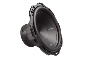 Rockford Fosgate - P1S4-12 - Car Subwoofers
