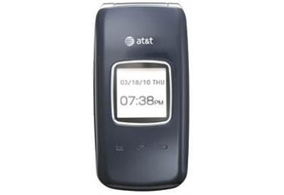 AT&T Wireless - P2000 - Cell Phones