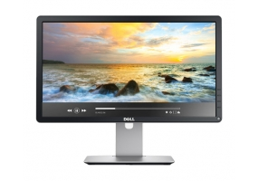 DELL - P2014H - Computer Monitors