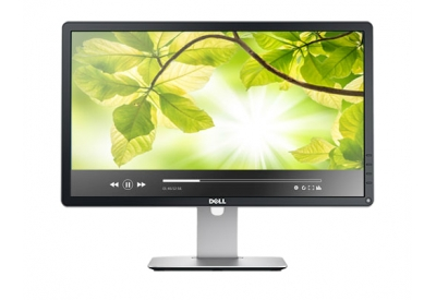 DELL - P2214H - Computer Monitors