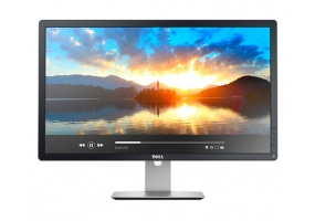 DELL - P2714H - Computer Monitors
