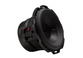 Rockford Fosgate - P2D2-8 - Car Subwoofers