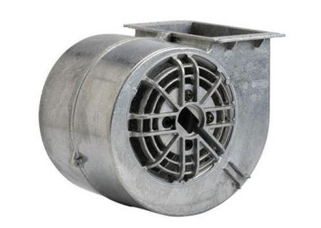 Best 300 CFM Internal Blower Module - P3