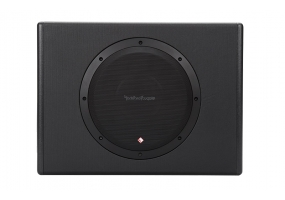 Rockford Fosgate - P300-10 - Vehicle Sub Enclosures