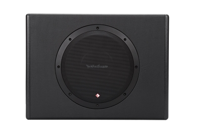 Rockford Fosgate - P300-10 - Car Subwoofers