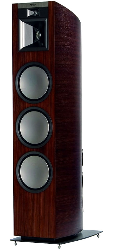 klipsch palladium p 39f right speaker p39fespressor. Black Bedroom Furniture Sets. Home Design Ideas