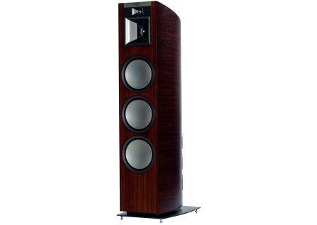 Klipsch - P39FESPRESSOR - Floor Standing Speakers