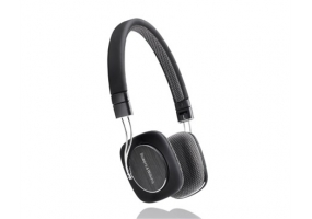 Bowers & Wilkins - P3B - Headphones