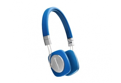 Bowers & Wilkins - P3BLUE - Headphones
