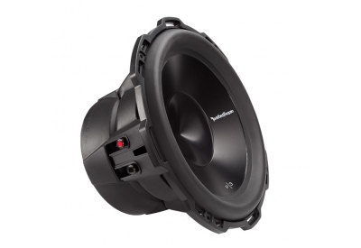 Rockford Fosgate - P3D2-12 - Car Subwoofers