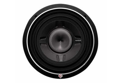 Rockford Fosgate - P3SD4-10 - Car Subwoofers